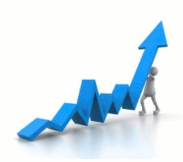 期待値上昇の6月突入の仮想通貨相場