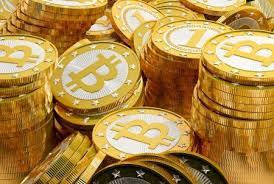 ビットコイン取引所が計画倒産する可能性がある!?