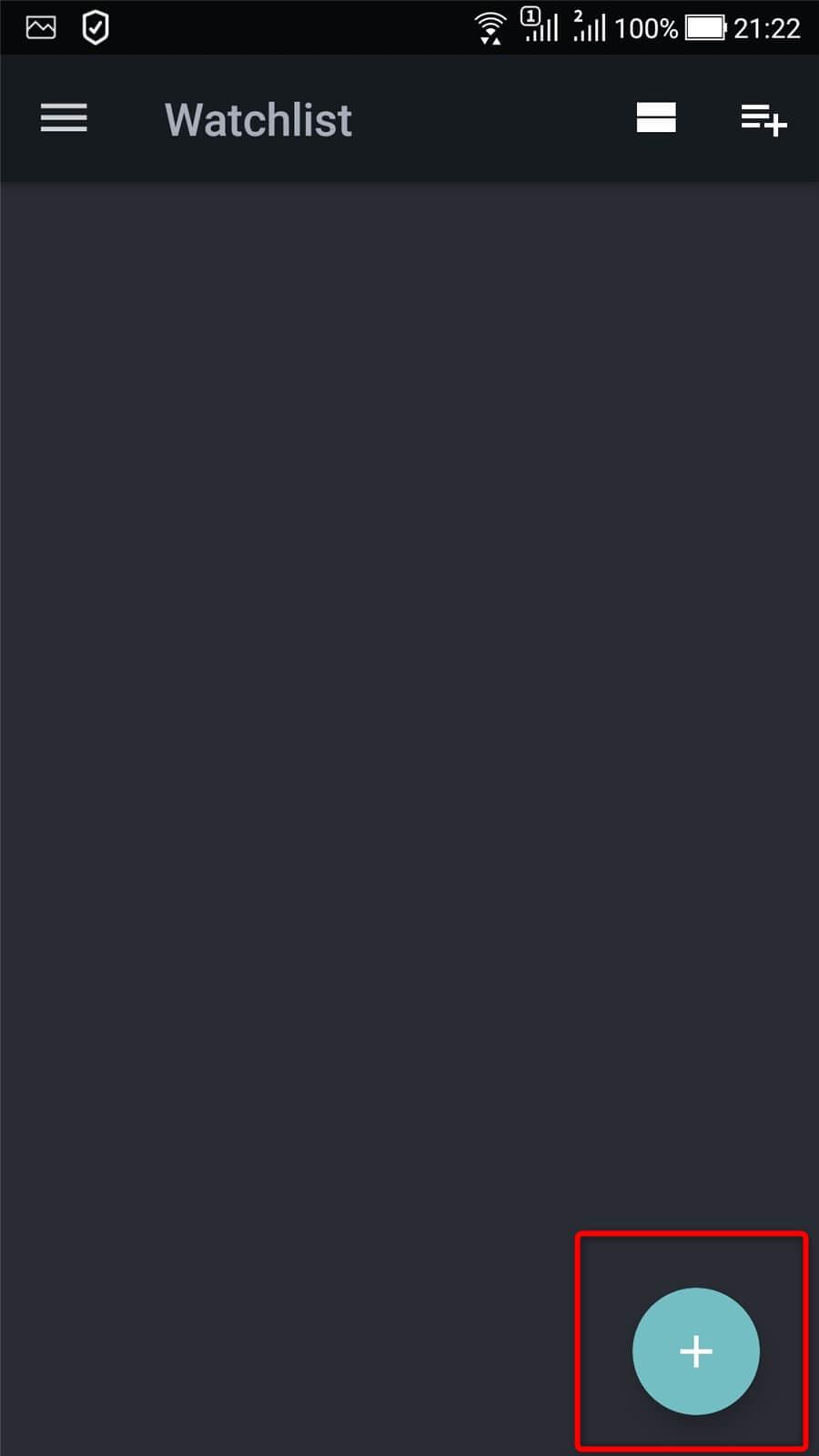仮想通貨シグナル配信TABTRADER
