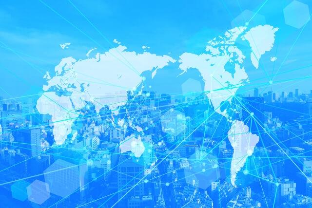 世界WIFIは面倒な手続きなしで世界135か国で使えるってホント?